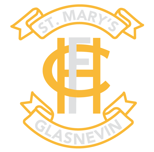 St Mary's HFC Glasnevin
