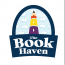 Book-Haven