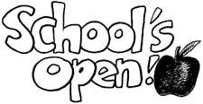schools_open
