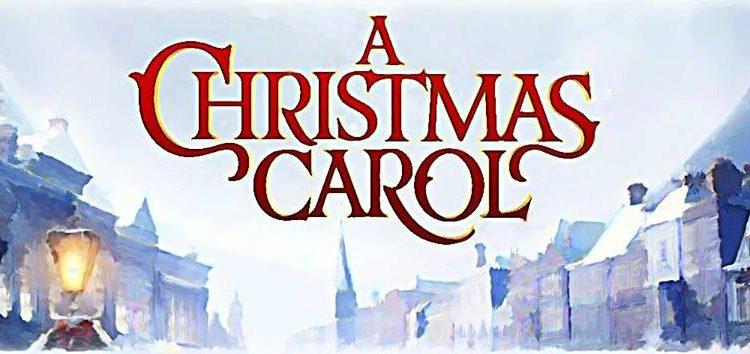 8760d81cf07b4 A Christmas Carol – Tickets go on Sale Monday 11th December