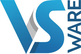 Accessing Your Daughter's Progress Reports on VSWare