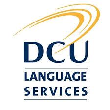 DCU Language Services