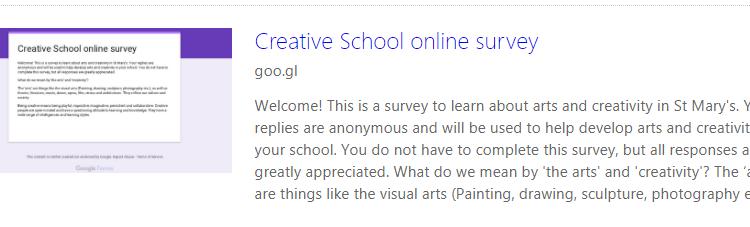 Creative Schools3