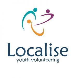 Localise Youth Volunteering Survey
