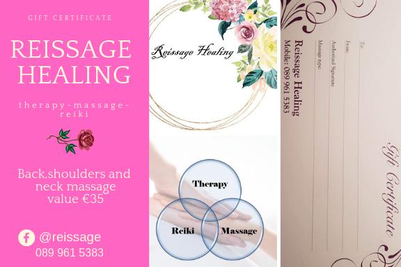 masage healing (1)