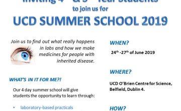 UCD Summer School flyer 2019.jpg_large (1)