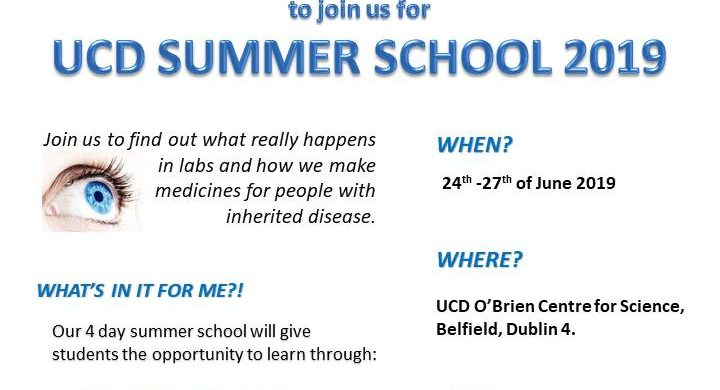 UCD Summer School flyer 2019.jpg_large (1)