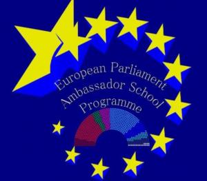 St Mary's becomes a European Parliament Ambassador School