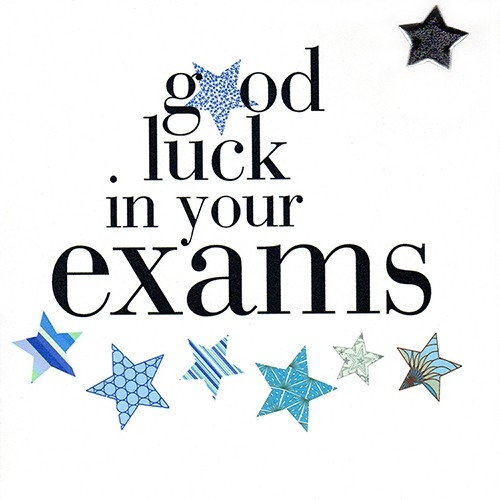 good-luck-in-your-exams-contemporary-good-luck-for-exams-card-aa4093-3008862-0