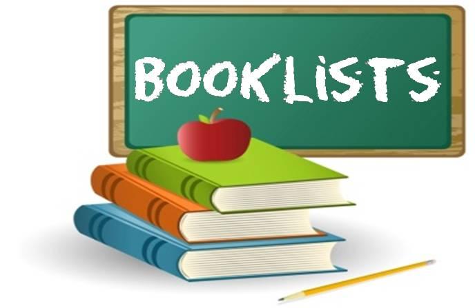 booklistsimage