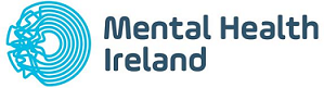 Mental Health Ireland's 5000 Steps to Wellbeing!
