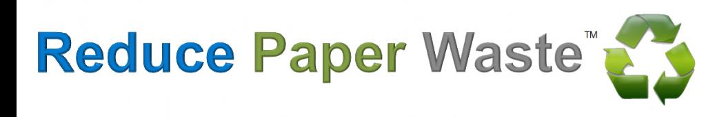 reduce_paper_waste