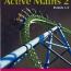 Active Maths2