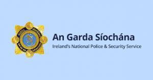 Important Notice from An Garda Síochána