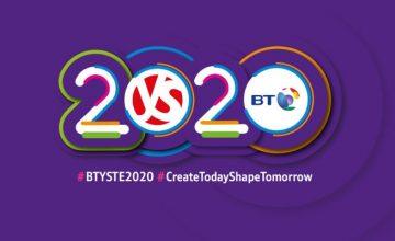 2020Facebook-715x400