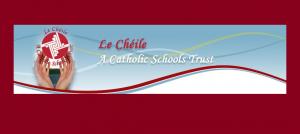 A Reflective Prayer from Le Chéile