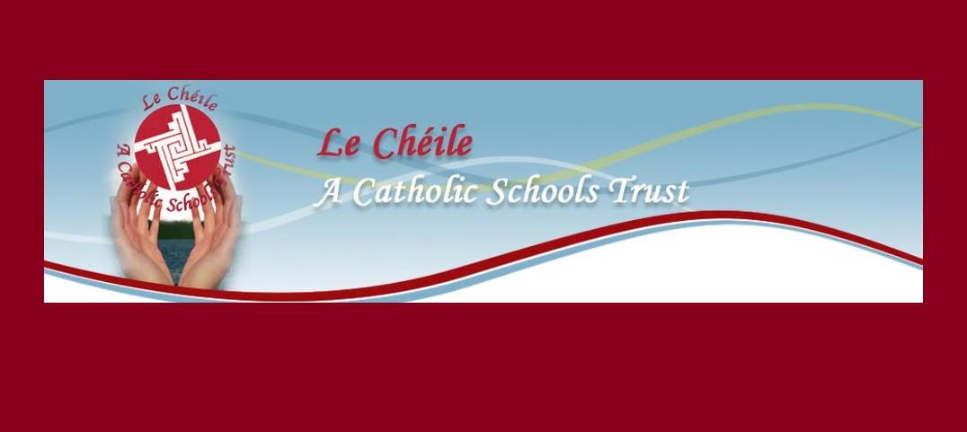 le_cheile_web_logo